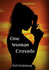 Cover One Woman Crusade.jpg
