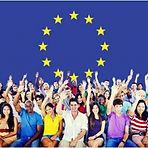 Dutch, Scandinavean & European Rights