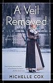A Veil Removed.jpg