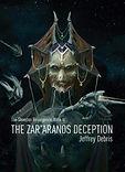 The Zar'arans Deception