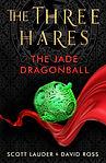 Jade Dragonball