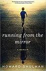 Running from the mirror.jpg