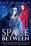 The Space in Between - Jen Minkman