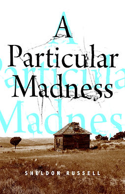 A Particular Madness