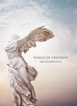 Front_wings.jpg