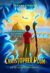 Christopher Plum
