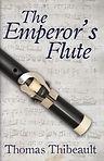 Emperor's Flute - Thomas Thibeault