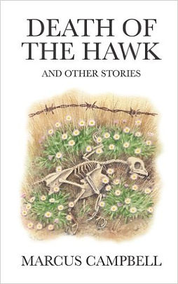 Death of the Hawk