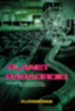 Planet Paradroid.jpg