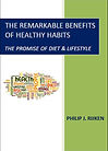 The Remarkable Benefits of Healthy Habits