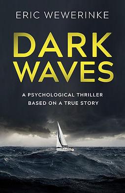 International cover Dark Waves.jpg