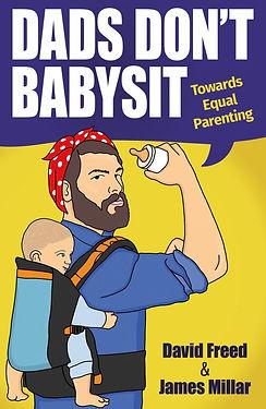 dad's don't babysit.jpg