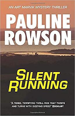 Silent running.jpg