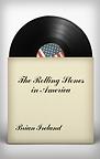 Rolling Stones in America