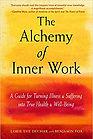 Alchemy of Inner Work.jpg