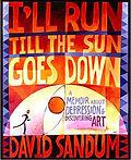 i'll run till the sun goes down.jpg