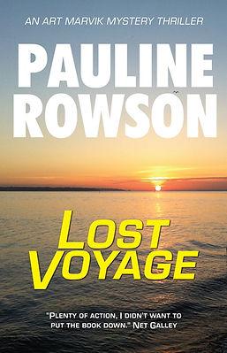 lost-voyage
