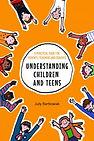 Understanding Children & Teens.jpg