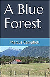 A Blue Forest cover new.jpg
