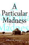 Particular Madness