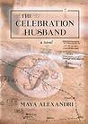Celebration Husband - Maya Alexandri