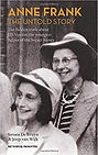 Anne Frank: The Untold Story