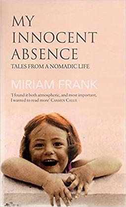 Innocent Absence
