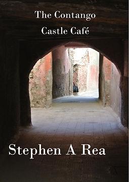 Contango Castle Cafe