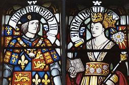 King_Richard_III_and_Queen_Anne.jpg