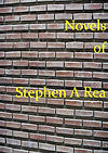 Books by Stephen Rea
