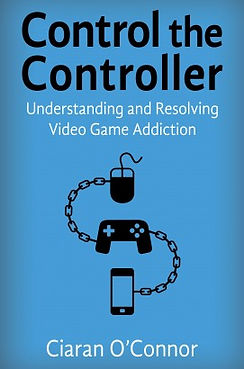 Control the Controller