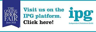 Visit us exhibitor banner.jpg