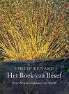 The Book of Awareness - Philip Renard