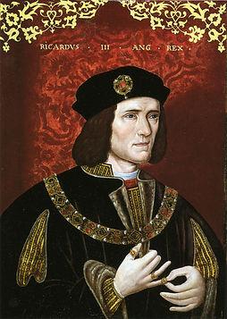 King_Richard_III.jpg