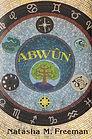 Abwun