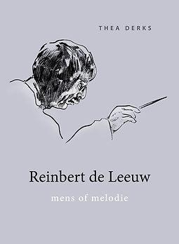 Reibert de Leeuw - Thea Ders