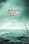 House of Salt - Giles Aspinall
