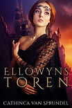 Ellowyn's Tower