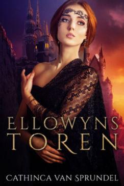 ellowyns-toren-cover-200x300.jpg