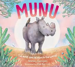 Munu-COVER-FINAL-web.webp