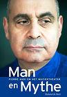 Man & Myth - Pierre Audi