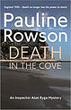 Death in a Cove - Pauline Rowson