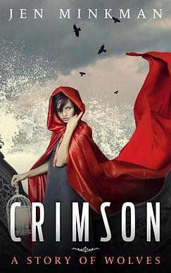 crimson-a-story-of-wolves.jpg
