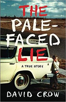Pale-Faced lie.jpg