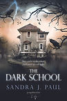 The Dark School - Sandra J. Paul