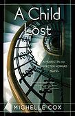 A Child Lost - Michelle Cox