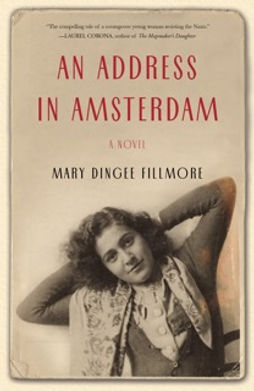 An Address in Amsterdam