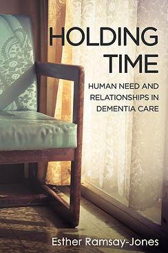 Holding time.jpg