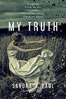 My Truth - Sandra J. Paul