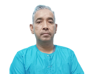 azizuddin_edited.png